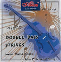 Kontrabass Saiten DOUBLE BASS Strings